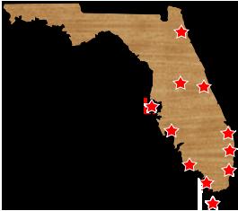 Southern Pine Lumber Company   Lumber – Timber – Piling