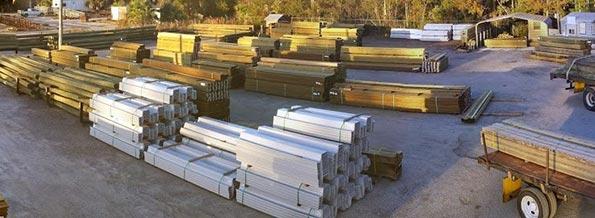 Southern Pine Lumber Company   Ponte Vedra