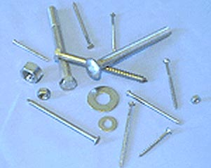 Stainless-Steel-Hardware