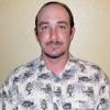 Location: Fort Myers, Florida Manager: Michael Montonaro