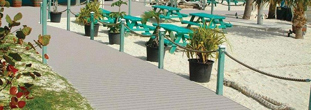 Southern Pine Lumber Company | Lumber – Timber – Piling