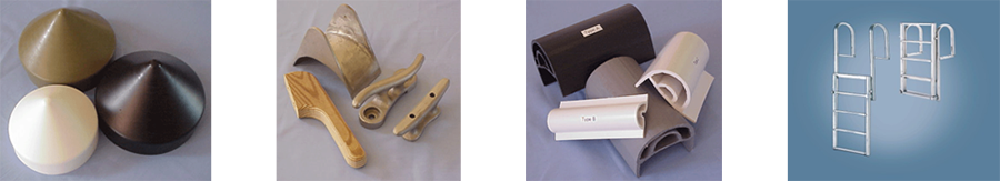 tools_accessories