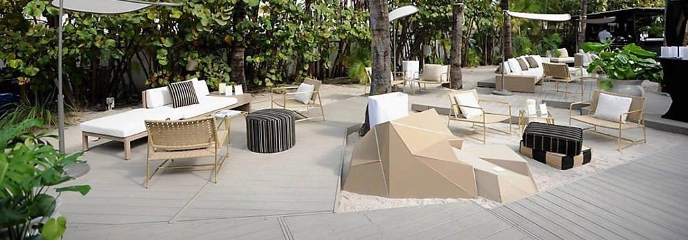 trex-transcend-decking-gravel-path-miami