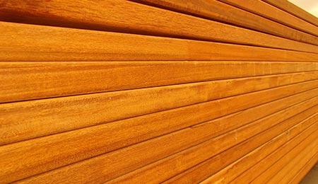 Southern Pine Lumber | Ipe