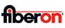 Southern Pine Lumber | Fiberon Products