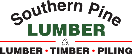 Mobile HP | Southern Pine Lumber Company